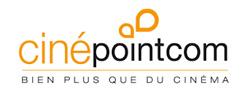 cinepointcom